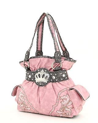 Backpack Stud Crown crown handbags rhinestone purses pink studded bag i pink studded bag