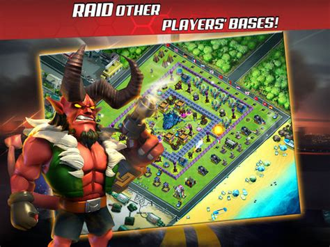 tutorial cheat clash of zombie x war clash of zombies tips cheats vidoes and