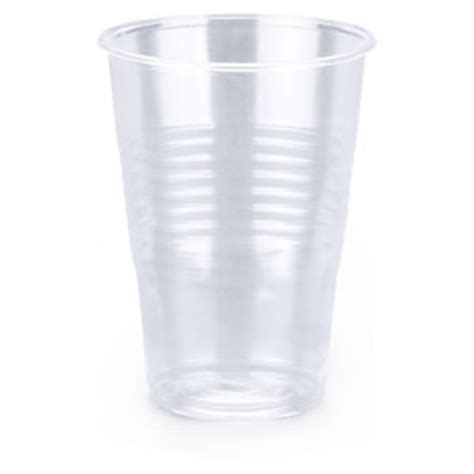 Costo Bicchieri Di Plastica Bicchiere In Plastica Per Bevande Fredde Rajapack
