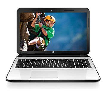top 10 best laptops under 30000 inr september 2016