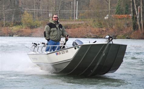 wooldridge outboard jet boats research 2013 wooldridge boats 23 alaskan ii on