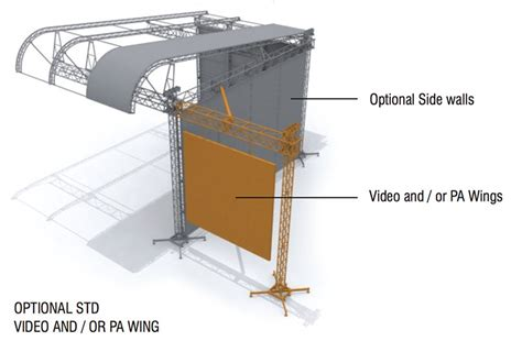 front peak roof systems roofs total solutions