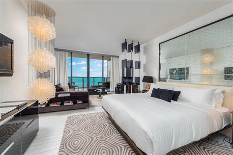 2 bedroom suites south beach miami 2 bedroom suites south beach miami florida www