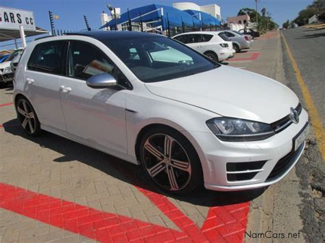 used volkswagen for sale used volkswagen for sale in namibia volkswagen used cars