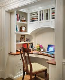 Boston Kitchen Design custom home workstations boston design guide