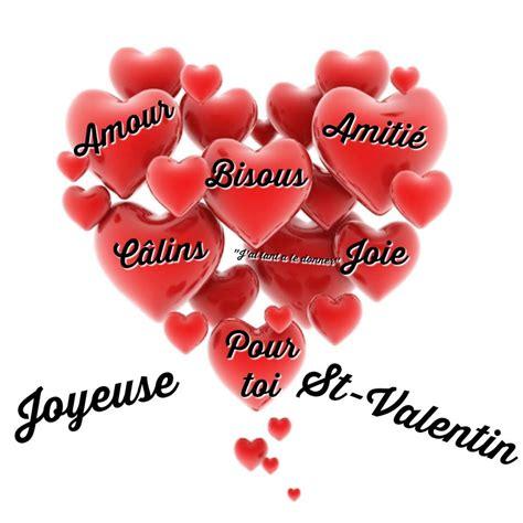 st images ᐅ 32 valentin images photos et illustrations pour