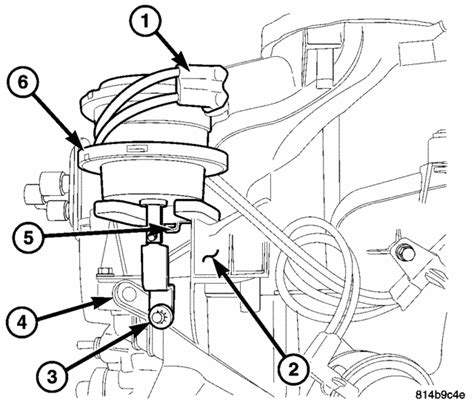 2003 jeep liberty sport blower motor resistor 2003 jeep liberty sport blower motor resistor 28 images 2005 saab 9 3 aero engine 2005 free