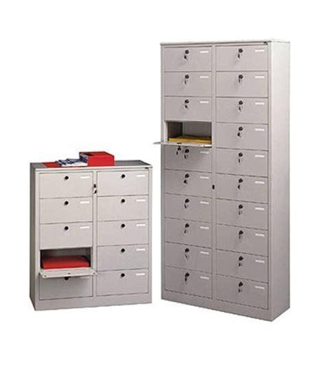 armadi metallici per ufficio usati armadi classificatori e scaffalature metalliche