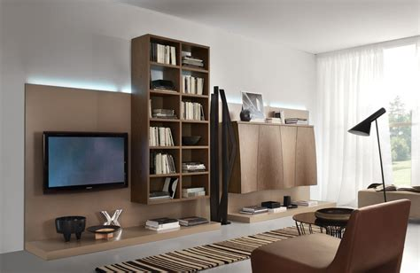light brown living room light brown living room modern house