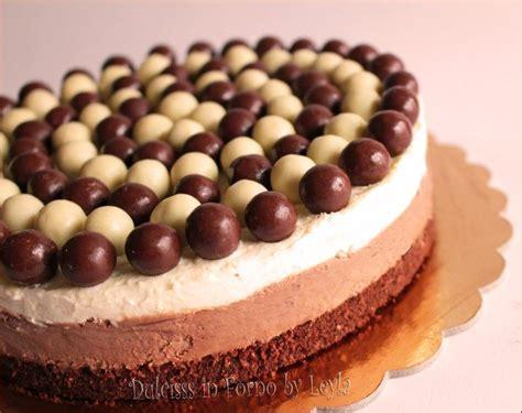 22 fantastiche immagini in torte dolci su nel oltre 25 fantastiche idee su torte in bianco e nero su