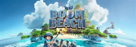 boom beach hack smite your enemies beach boom