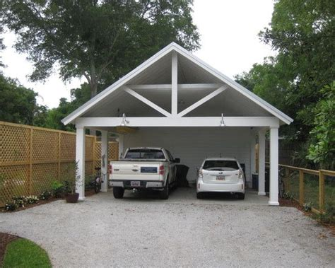 carport design ideas pin by melinda kyle on for the home pinterest