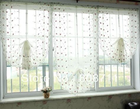 retractable curtains 20 off custom made high quality curtains draw string