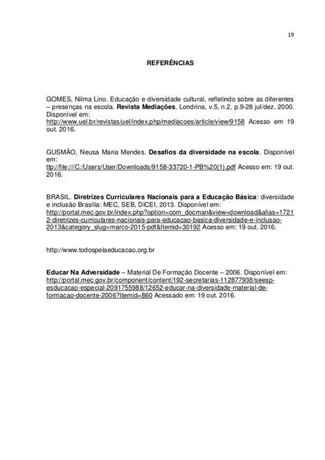 PORTIFÓLIO DE EDUCAÇÃO FÍSICA 2º PERÍODO - 2016