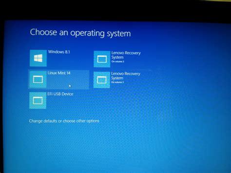 dual boot ubuntu dual boot
