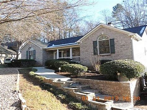 marks and knoxville tn 37931 houses for sale 37931 foreclosures search for reo