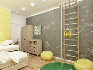 Diy Play Kitchen Ideas 17 best images about indoor jungle gym on pinterest