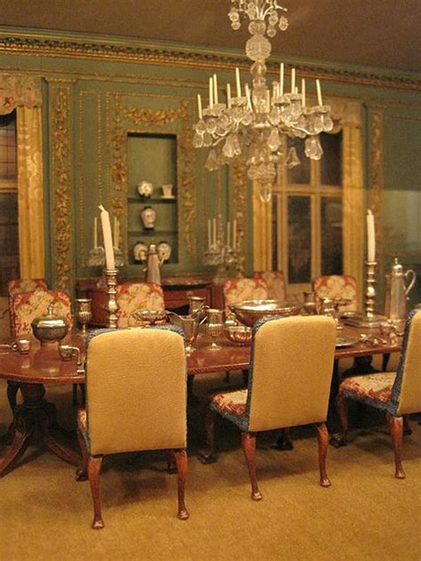 restaurants in pittsburgh with rooms miniatures at the carnegie museum of in pittsburgh miniature rooms displays