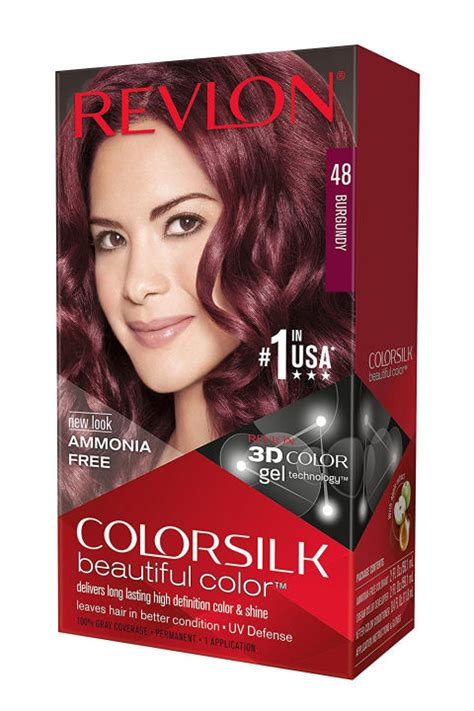 best box hair color 11 best at home hair color 2018 top box hair dye brands