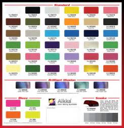 colors for plastics paint code location chevy cruze paint get free image