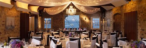 wedding receptions sydney cbd wedding venues in the rocks