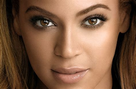 top maquillaje profesional paso a paso wallpapers maquillaje de ojos paso a paso el maquillaje de ojos