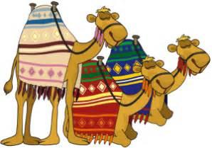 fotos reyes magos y camellos juego de unir puntos de reyes magos para imprimir