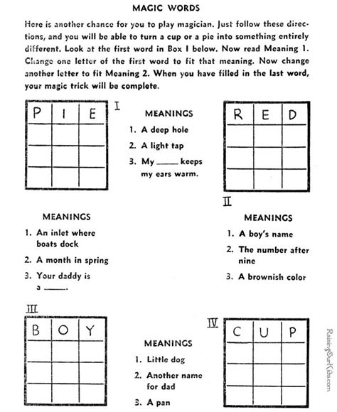 printable nutrition puzzles for adults 79 best worksheets images on pinterest crossword