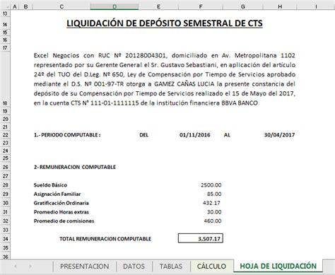 benjamin moore pristine ecospec cuanto es la liquidacion de un empeado en colombia 2016