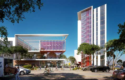 San Diego Housing by Ifc Elevator Operation Maintenance Standards Michigan