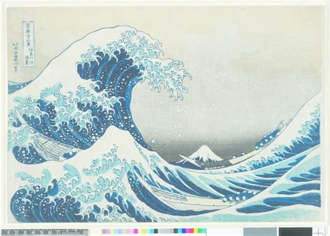 libro hokusai beyond the great hokusai beyond the great wave at british museum bloomsbury london london hotels