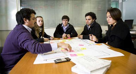 carrera medicina santiago universidad mayor carrera ingenier 237 a en administraci 243 n santiago