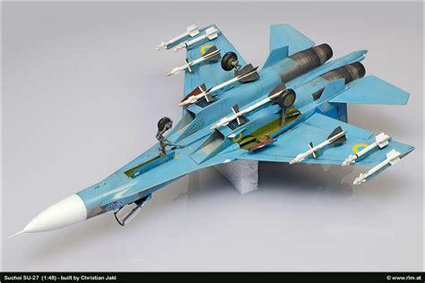 Air Force 1 Layout suchoi su 27 ukrainische luftwaffe 1 48 von christian jakl