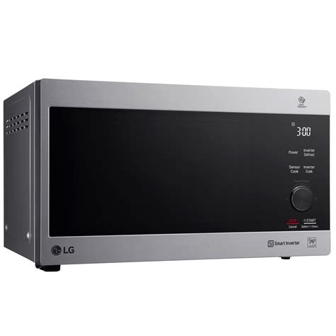 Microwave Carrefour buy lg microwave mh8265cis in uae carrefour uae