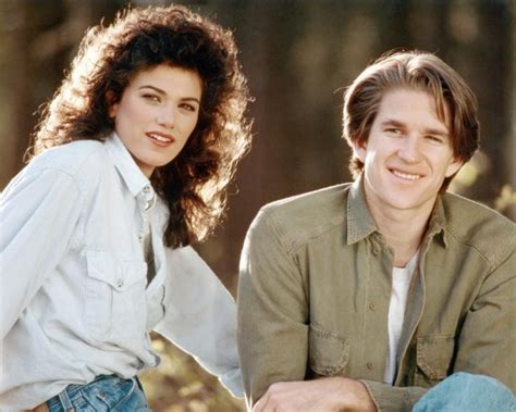 matthew modine first movie retro review vision quest 1985 the soothsayer review