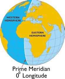 map world eastern western hemisphere countries in both the eastern and western hemispheres