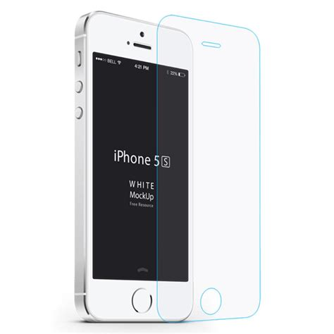 5 iphone se apple iphone 5 5s 5c se lasikalvo baseus 0 3mm