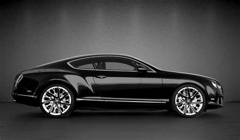 wheels for bentley continental gt bentley continental gt custom wheels fondmetal signature
