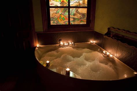 imagenes romanticas en jacuzzi casas rurales rom 225 nticas para san valent 237 n