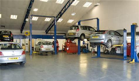 garage upstanding car garage designs vehicle repair