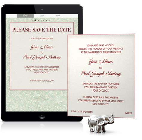 Electronic Save The Date Template by Free Electronic Save The Date Templates 28 Images Free