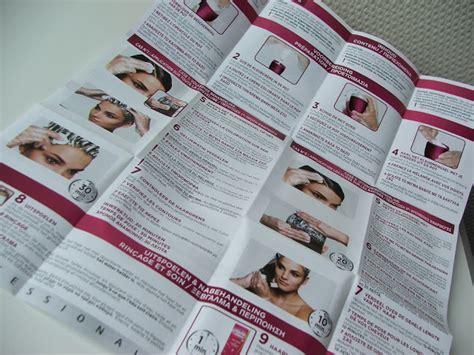 schwarzkopf igora hair color chart ingredients instructions schwarzkopf hair color directoons girlsandbeyond