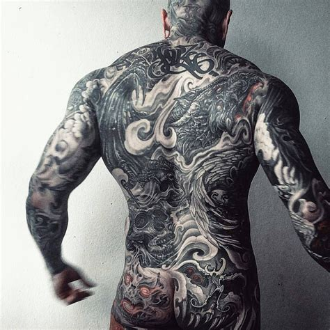 tattoo swag instagram 2 234 likes 10 comments swag tattooing on instagram