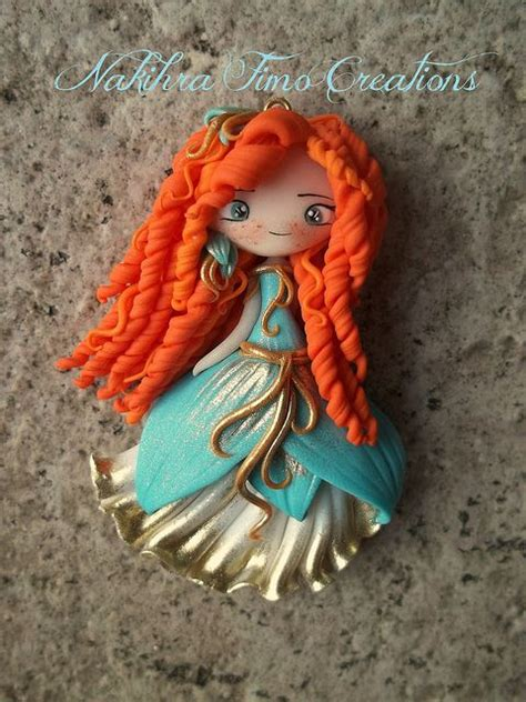 from flickr windmills in merida yucatan by the 1000 ideas about polymer clay princess on charm necklaces polymer clay disney and