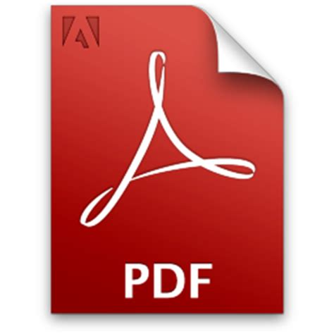 adobe reader  icon adobe cs icon set softiconscom