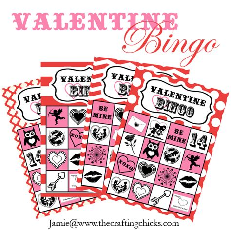 conversation hearts bingo cards template related keywords suggestions for happy bingo