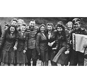 Library Blog &187 Holocaust Living History Workshop Fall