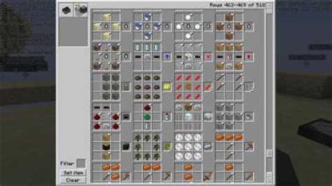 minecraft boat despawn minecraft mods sort by name of mod minecraft modinstaller