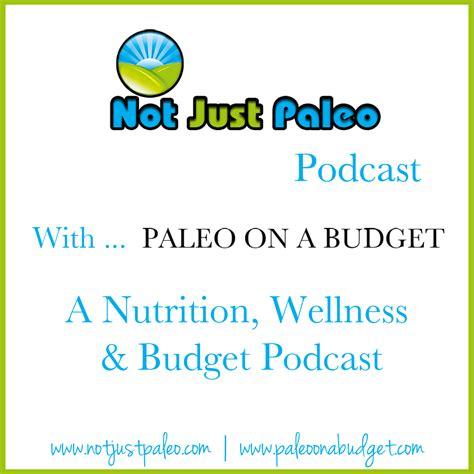 21 Day Budget Detox by 21 Day Sugar Detox Paleo On A Budget