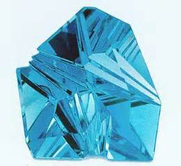 what color is march birthstone aquamarine the birthstone of march color company
